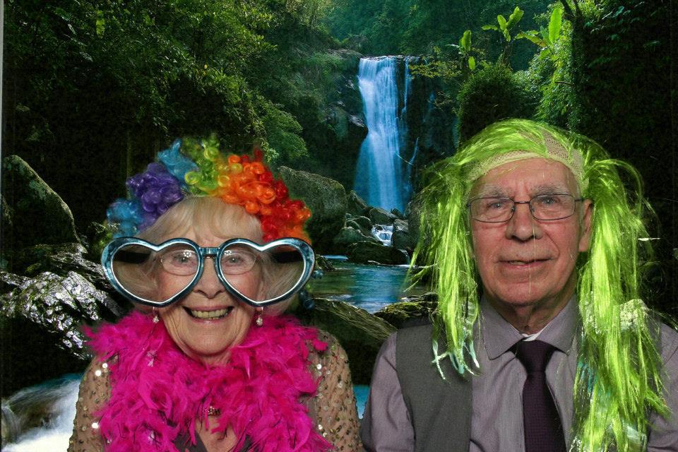 Wedding at Dodford Mannor 07/02/2014