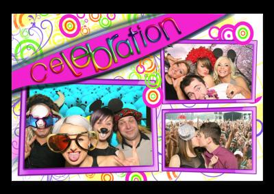 celebration-1