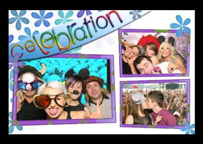 celebration-2