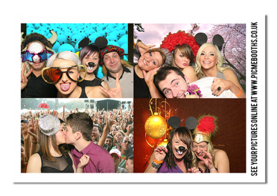 party-3-png